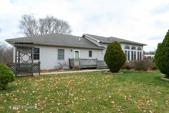 35105 N INDIAN Trail, Ingleside, IL 60041 - Image 1