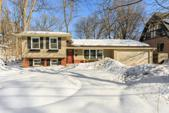 1310 Gilbert Avenue, Downers Grove, IL 60515 - Image 1