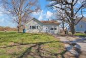 15858 Woodlawn Court, South Holland, IL 60473 - Image 1