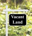 Lot0 Maplewood Drive, McHenry, IL 60051 - Image 1