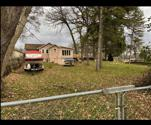 39451 N Forest Avenue, Antioch, IL 60002 - Image 1