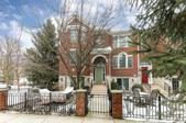 1119 Gilbert Avenue, Downers Grove, IL 60515 - Image 1