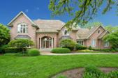 42 Candlewood Drive, North Barrington, IL 60010 - Image 1