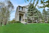 31772 N Pineview Boulevard, Lakemoor, IL 60051 - Image 1