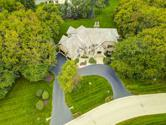 3 Barberry Drive, Hawthorn Woods, IL 60047 - Image 1