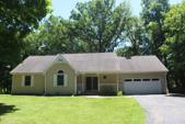 304 Winter Haven Drive, Varna, IL 61375 - Image 1