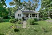5009 W Orchard Drive, McHenry, IL 60050 - Image 1