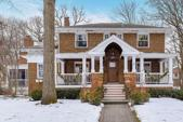 670 Forest Avenue, Glen Ellyn, IL 60137 - Image 1