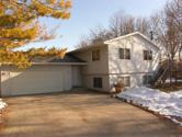 28903 South Drive, McHenry, IL 60051 - Image 1