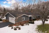 25477 W Blakely Parkway, Wauconda, IL 60084 - Image 1
