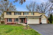 301 Beverly Road, Barrington, IL 60010 - Image 1