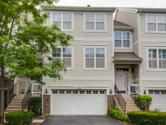 1842 Watercolor Place, Grayslake, IL 60030 - Image 1