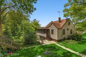 21337 W Shady Lane, Lake Zurich, IL 60047 - Image 1