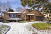 1132 Montgomery Drive, Deerfield, IL 60015 - Image 1