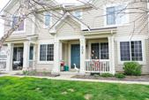 608 Crystal Springs Court Lot 608, Fox Lake, IL 60020 - Image 1
