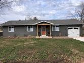 5015 N West Street, McHenry, IL 60051 - Image 1