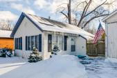 25455 W HIGHWOODS Drive, Antioch, IL 60002 - Image 1