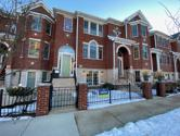 1135 Gilbert Avenue, Downers Grove, IL 60515 - Image 1