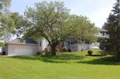 25596 W GRASS LAKE Road, Antioch, IL 60002 - Image 1