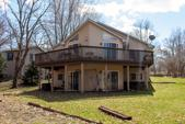 426 Lockwood Road, Davis, IL 61019 - Image 1