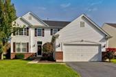 669 Needlegrass Parkway, Antioch, IL 60002 - Image 1