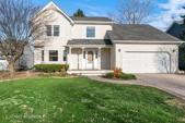 7 Portside Court, Third Lake, IL 60030 - Image 1