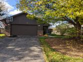 413 S Whispering Hills Drive, Naperville, IL 60540 - Image 1