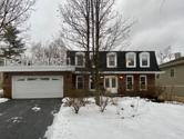 5712 Dearborn Parkway, Downers Grove, IL 60516 - Image 1