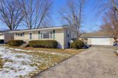 5002 Willow Lane, McHenry, IL 60050 - Image 1