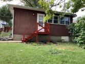 35632 N louise Place, Ingleside, IL 60041 - Image 1