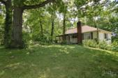 26211 W Spring Grove Road, ANTIOCH, IL 60002 - Image 1