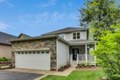 24127 N Forest Drive, Lake Zurich, IL 60047 - Image 1