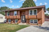 4408 Clearview Drive, McHenry, IL 60050 - Image 1