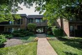 110 Old Oak Drive Lot 137, Buffalo Grove, IL 60089 - Image 1