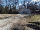 336 Rosedale Drive, Lakemoor, IL 60051 - Image 1