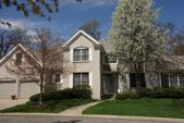 1670 Cornell Court, Lake Forest, IL 60045 - Image 1