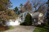 1680 YALE Court, Lake Forest, IL 60045 - Image 1