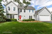 838 West Trail North, Grayslake, IL 60030 - Image 1