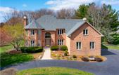 30 COPPERFIELD Drive, Hawthorn Woods, IL 60047 - Image 1