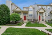 18607 W Sterling Court, Grayslake, IL 60030 - Image 1