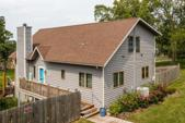 24620 W LUTHER Avenue, Round Lake, IL 60073 - Image 1