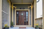 25 Atwater Parkway, Fox Lake, IL 60020 - Image 1