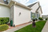 39866 N LONG Drive, Antioch, IL 60002 - Image 1