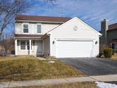 1341 Chesterfield Lane, Grayslake, IL 60030 - Image 1