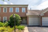 1602 Stratford Court Lot C2, Wheeling, IL 60090 - Image 1