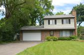 33371 N Valley View Drive, Grayslake, IL 60030 - Image 1