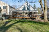 38430 N Lakeside Place, Antioch, IL 60002 - Image 1