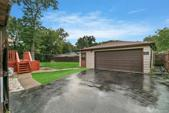 1212 N Hickory Terrace, Round Lake Beach, IL 60073 - Image 1