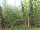 Lot 679 Rollingwood Place, Varna, IL 61375 - Image 1