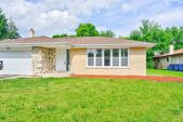 16715 Kimbark Court, South Holland, IL 60473 - Image 1